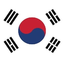 Profil korisnika Hyun Il