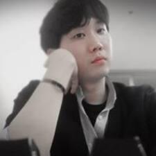 HeeJun - Profil Użytkownika