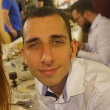 Loïc Kullanıcı Profili
