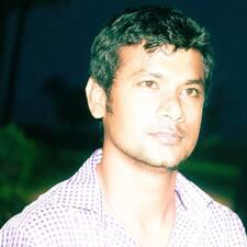 Sathiskumar User Profile