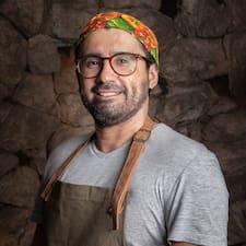 Franco Alejandro