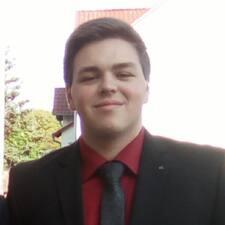 Dennis Brugerprofil