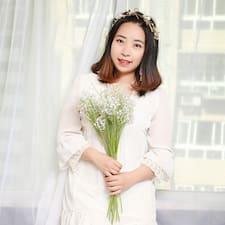 Profilo utente di 瑶瑶妈妈
