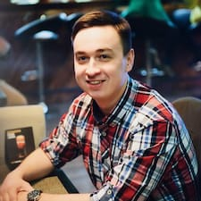 Vladislav - Profil Użytkownika