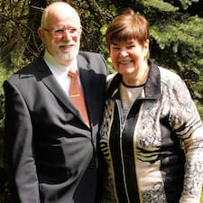 Hans Und Elisabeth User Profile