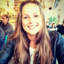 Profilo utente di Sabine Würtz