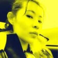 Dongdong User Profile