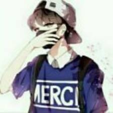 Profilo utente di 若愚