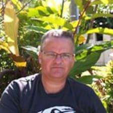 Jean-Francois - Profil Użytkownika
