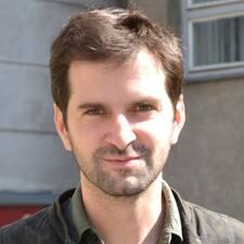 Federico Giulio User Profile
