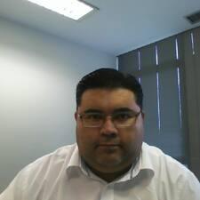 Sergio - Profil Użytkownika