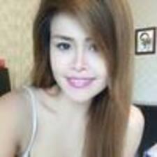 Profilo utente di Mary Ann