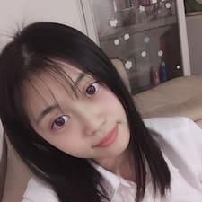 Profil korisnika Sweetie