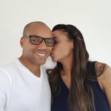 Henrique De Andrade User Profile