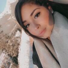Profilo utente di Tatiyana