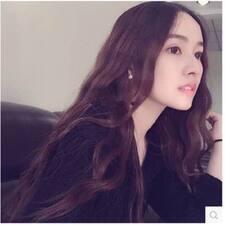 Miyou User Profile