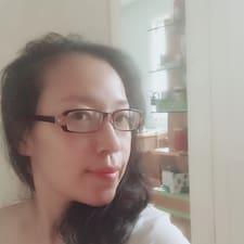 凡 User Profile