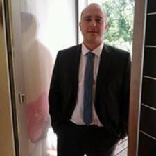 Profilo utente di Radoslav