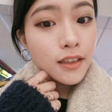 Profil utilisateur de 歆頤
