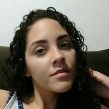 Profil utilisateur de Thamyres
