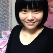 Eunkyung님의 사용자 프로필