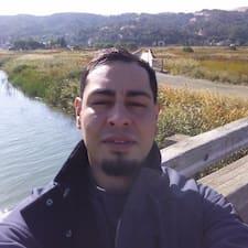 Profilo utente di Aldair