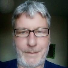 Roger Kullanıcı Profili