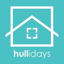 Simon@Hullidays User Profile