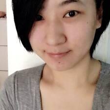 典 User Profile