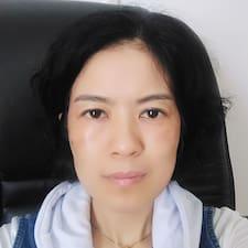 Profil korisnika 臻臻