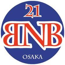 Bnb21