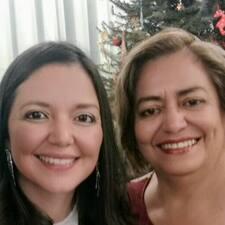 Profil Pengguna Silvia&Elenis