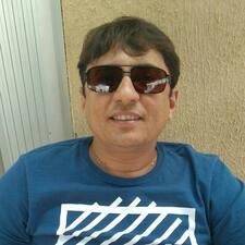 Profil korisnika Márcio Firmino
