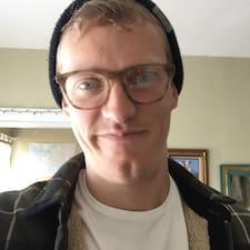 Zach - Profil Użytkownika