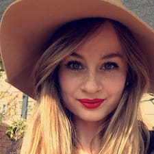 Margot User Profile