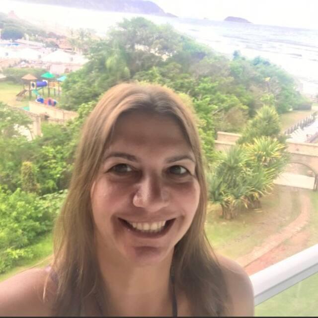 Guia de Daniela