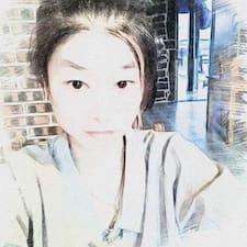 Profil korisnika 林银钦
