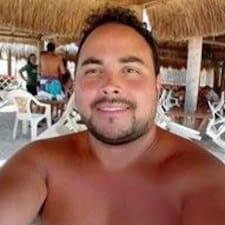 Hernan Dario User Profile