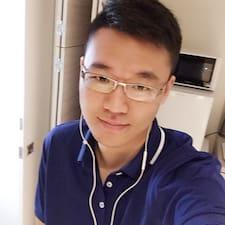 Zhengxing User Profile