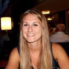 Céline User Profile