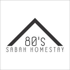 Perfil de usuario de 80's Sabah Homestay