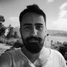 Профиль пользователя Yener