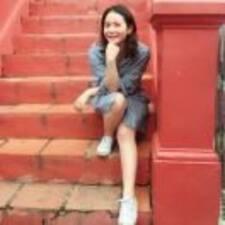 Profilo utente di 许小妹