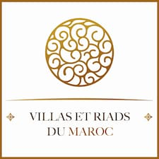 Villas Et Riads Du Maroc Brugerprofil