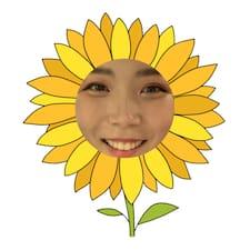 Sunhye님의 사용자 프로필