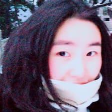 Profilo utente di 杨俊