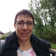 Profilo utente di Helene
