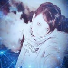 Profil korisnika Nappi