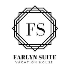 Farlyn - Uživatelský profil