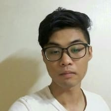 InGyu User Profile